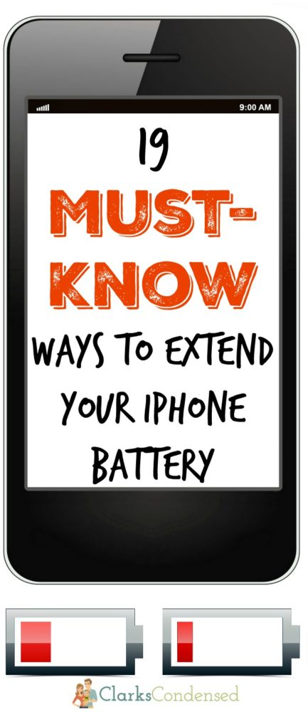 extend-iphone-battery