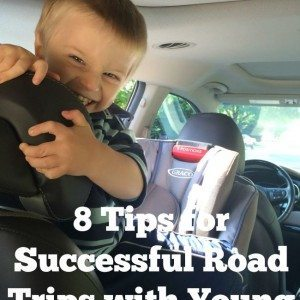 road-trips-with-young-children