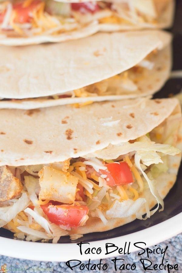 spicy-potato-taco-recipe