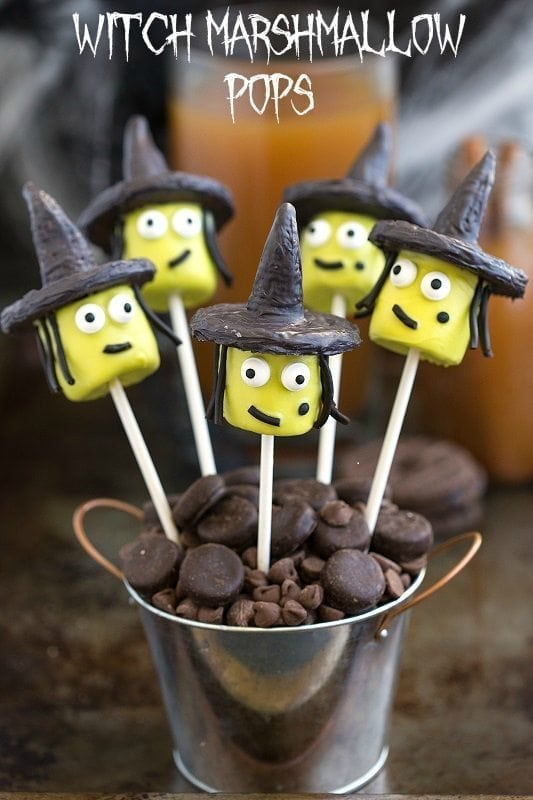 Witch-Marshmallow-Pops-an-adorable-spooky-treat-perfect-for-Halloween