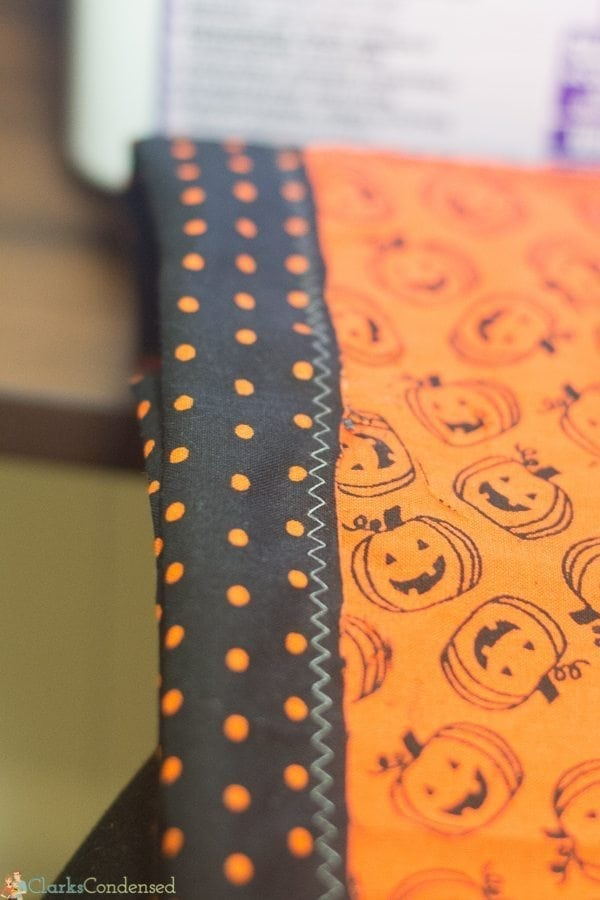 halloween-treat-bag-tutorial (14 of 22)