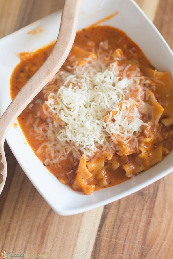 slow-cooker-lasagna-soup (1 of 9)