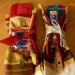 Easy Hostess Gift Idea