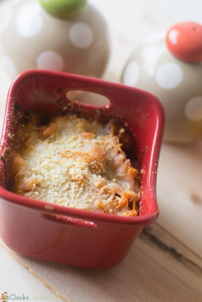 individual-baked-pasta (4 of 10)