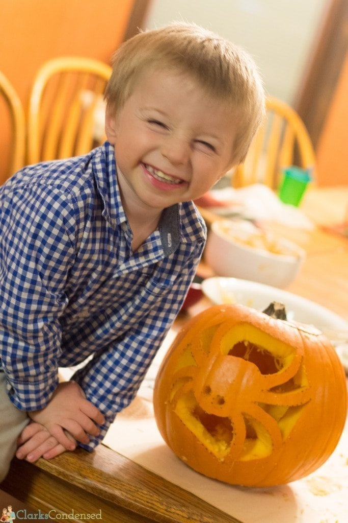 kid-pumpkin-carving-tips (7 of 10)