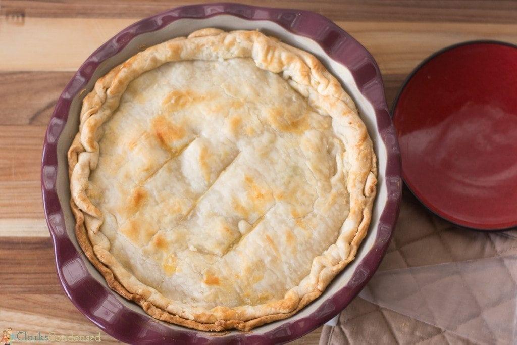 worlds-easiest-chicken-pot-pie (1 of 5)