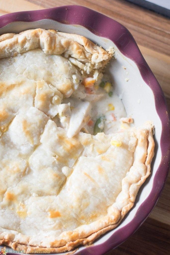 worlds-easiest-chicken-pot-pie (5 of 5)