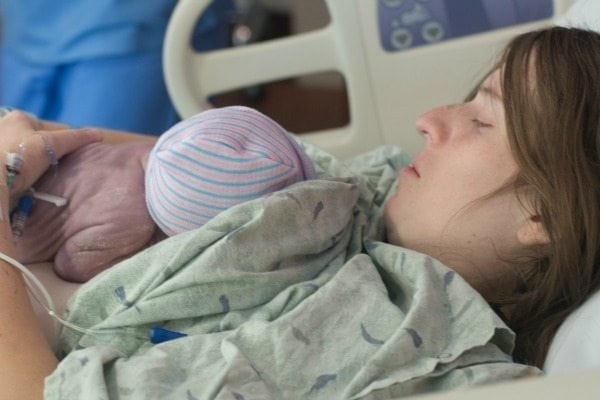 Hospital-pictures -oliver
