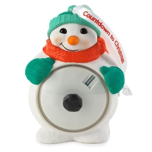 countdown-to-christmas-snowman-ornament-root-1995qgo1449_1470_1