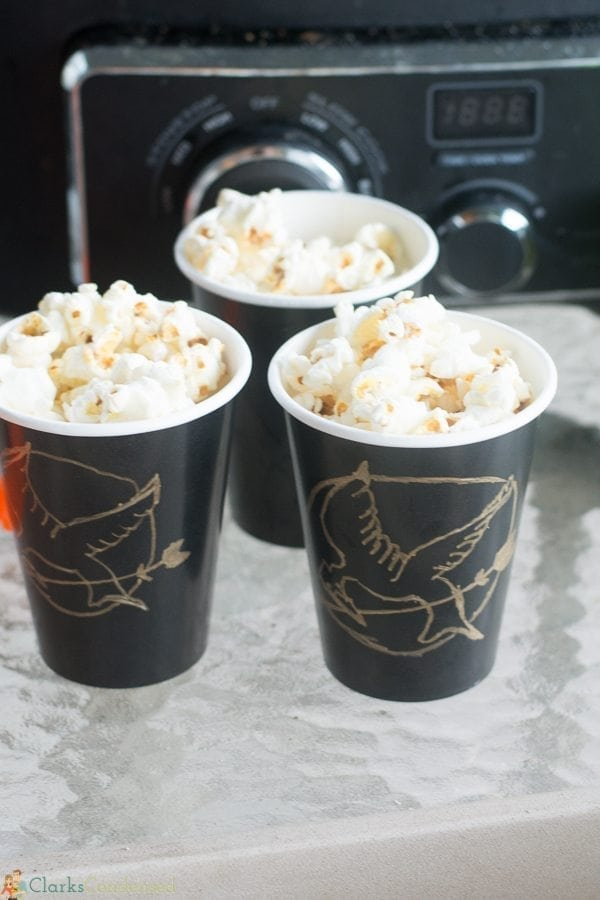 hunger games party ideas (4 of 16)