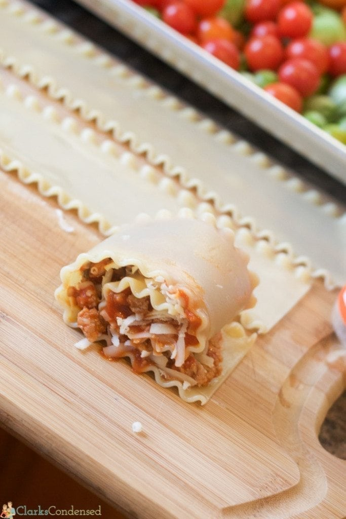 meat-lovers-lasagna-rolls (16 of 17)