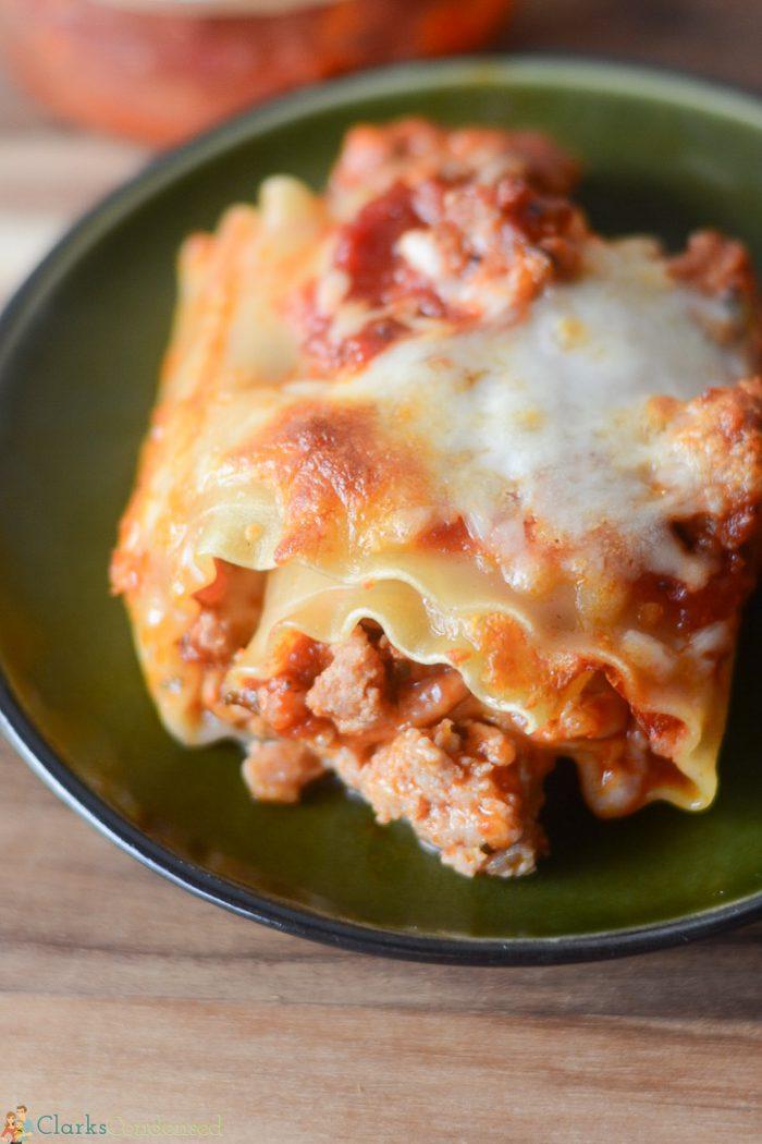 meat-lovers-lasagna-rolls (7 of 17)