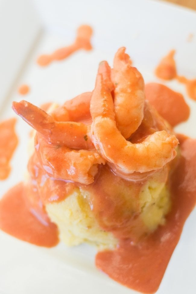 polenta-with-cream-sauce-and-shrimp (3 of 7)