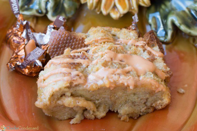 pumpkin-spice-bread-pudding (4 of 6)