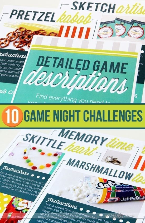 Couples-Game-Night-Instructions