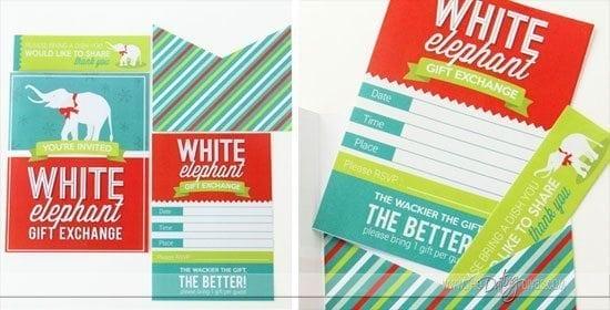White-Elephant-Printable-Invite