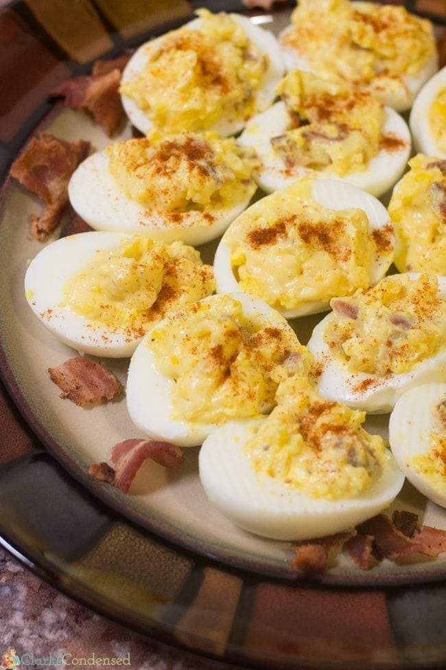 bacon-deviled-eggs (3 of 7)