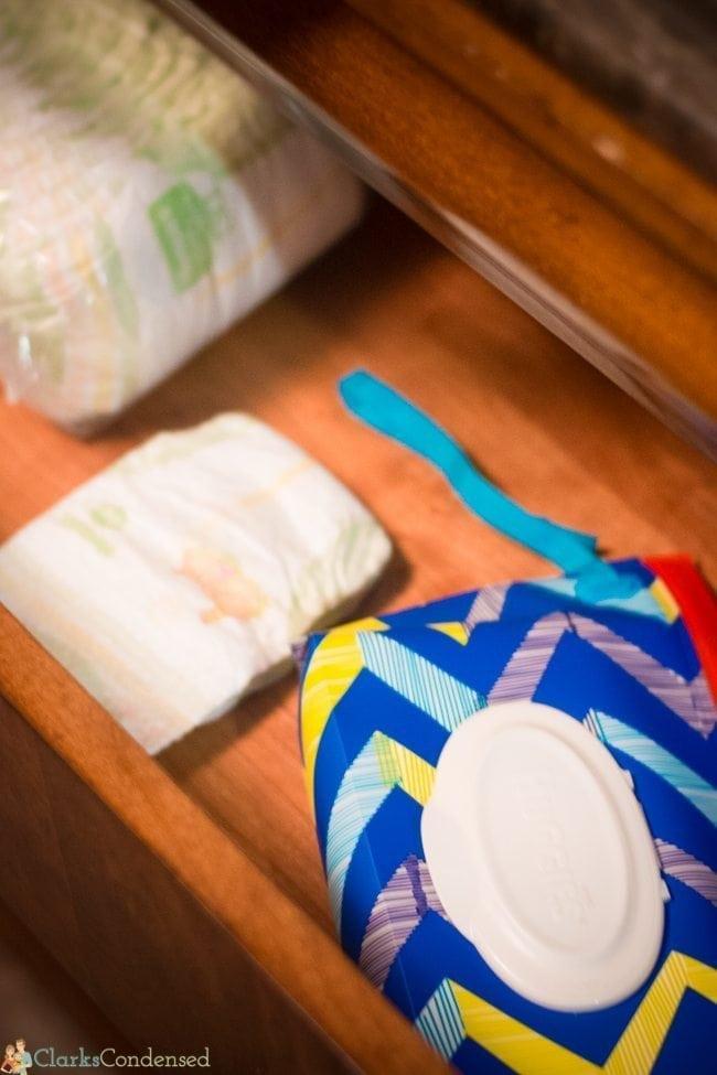 huggies-diapers (1 of 1)
