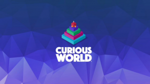 Curious World Review