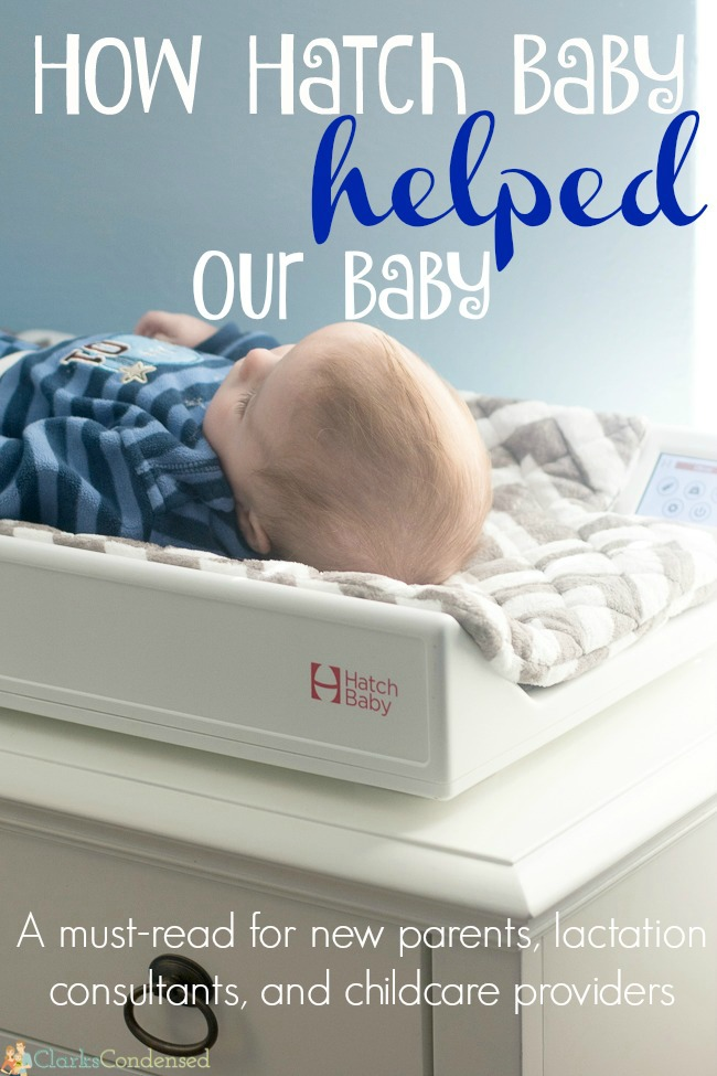 hatch-baby-smart-changing-pad-review