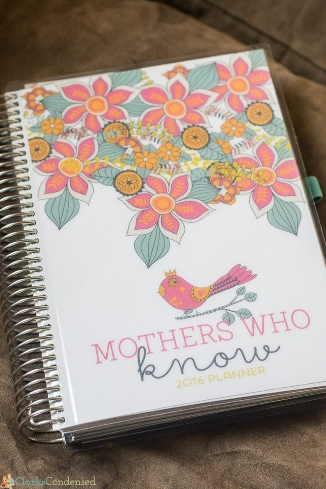 mothers-who-know-planner (1 of 7)