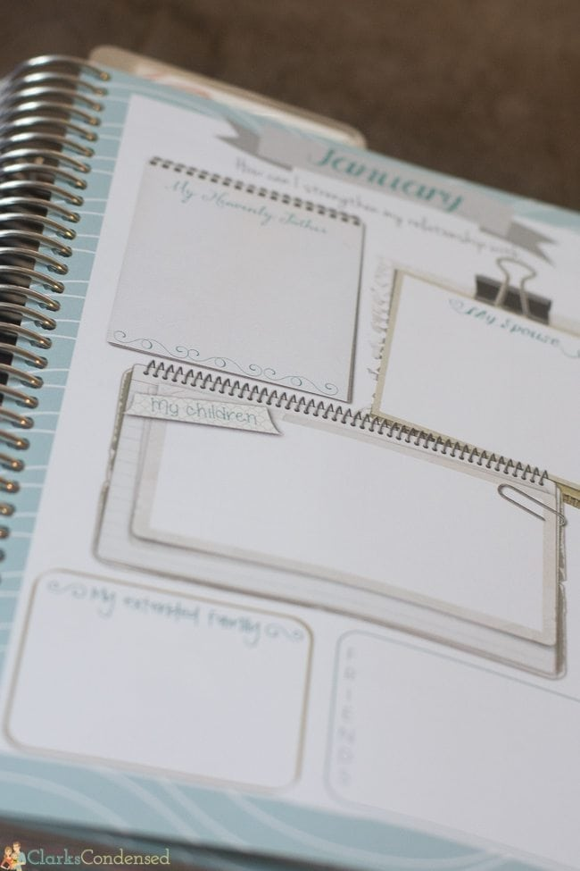 mothers-who-know-planner (3 of 7)