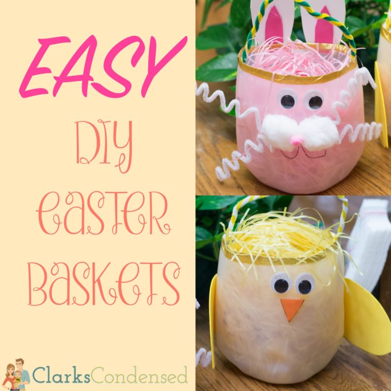 easy-diy-easter-basket-fb