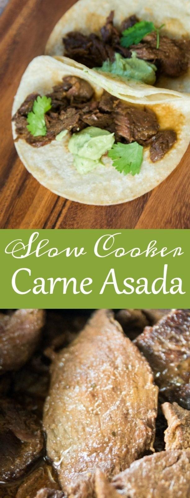 slow-cooker-carne-asada