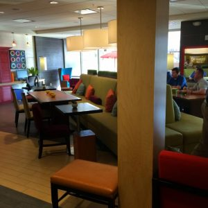 Home2 Suites by Hilton Lehi/Thanksgiving Point Review