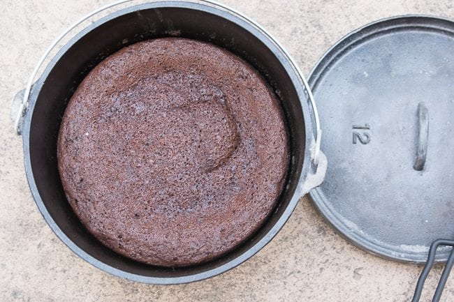 dutch-oven-chocolate-cake (11 of 18)