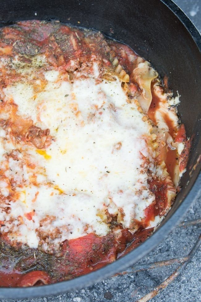 dutch-oven-lasagna (17 of 24)