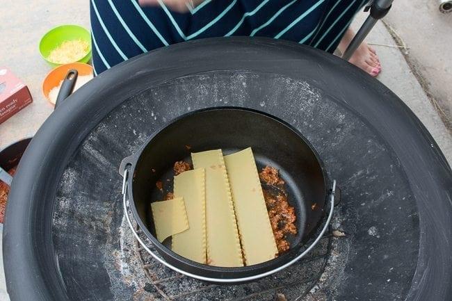 dutch-oven-lasagna (5 of 24)