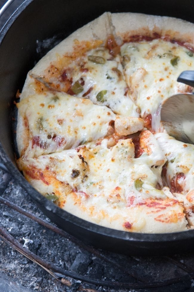 dutch-oven-pizza-dough-recipe (16 of 20)