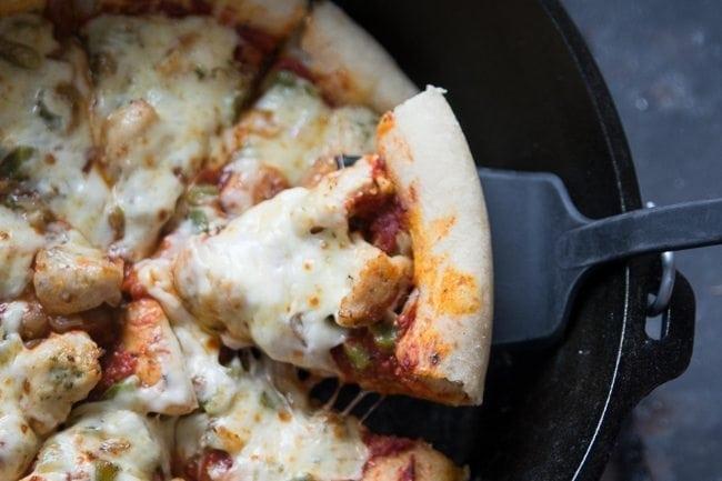 dutch-oven-pizza-dough-recipe (18 of 20)