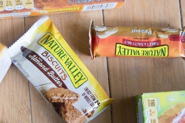 breastmik-supply-foods (2 of 4)