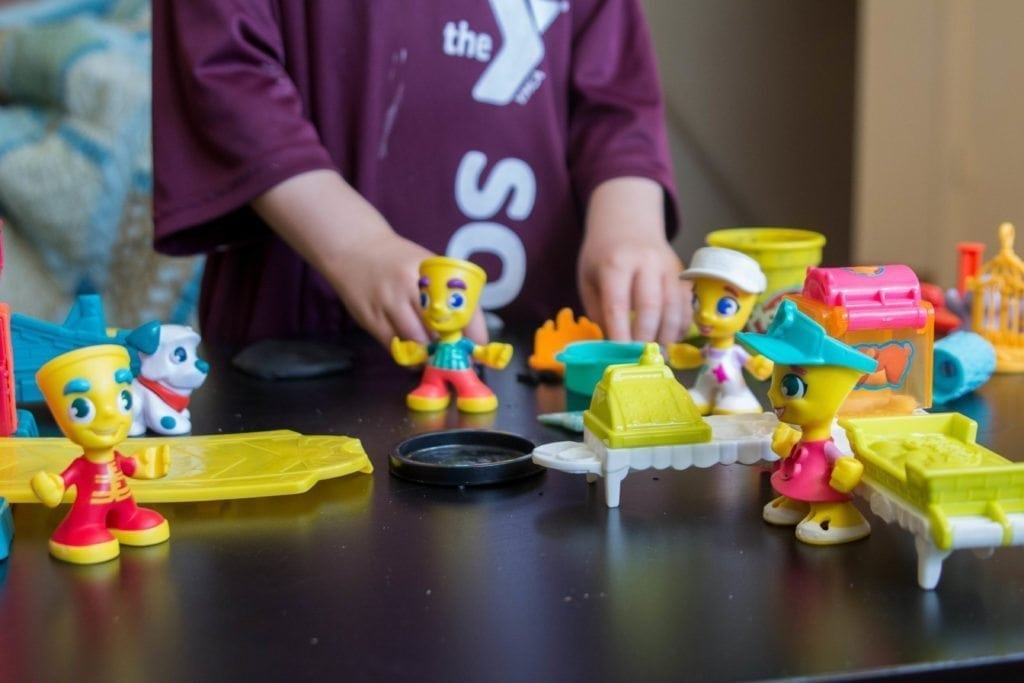 play doh (1 of 8)
