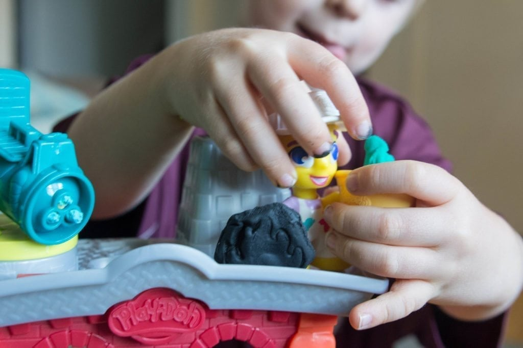 play doh (6 of 8)