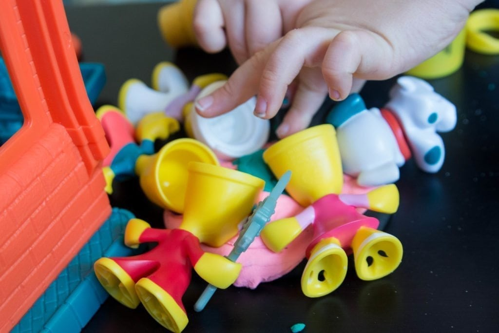 play doh (7 of 8)