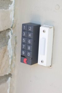 7 Smart Ways to Secure Your Home
