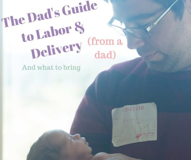 What-Dads-Should-Bring-to-the-Hospital-4