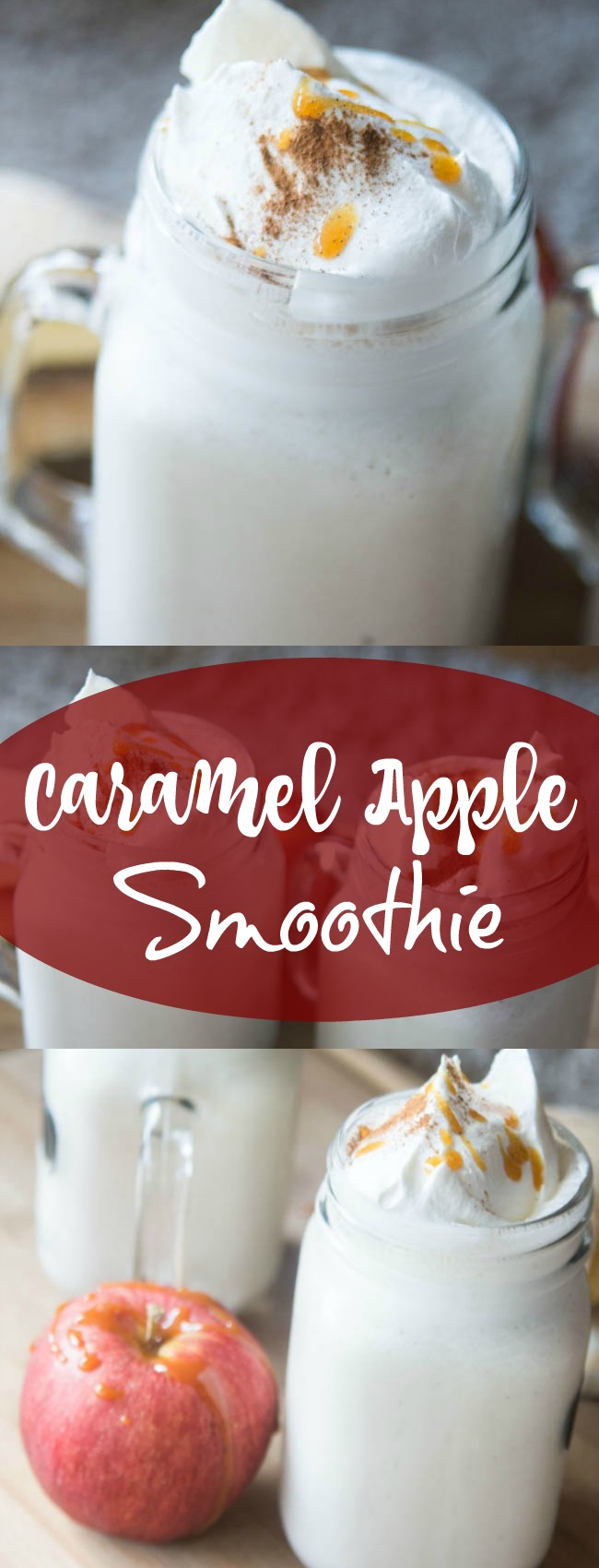 caramel-apple-smoothie