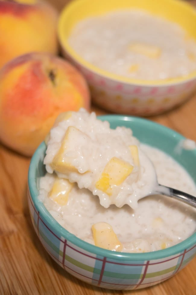 peaches-and-cream-rice-pudding (7 of 7)