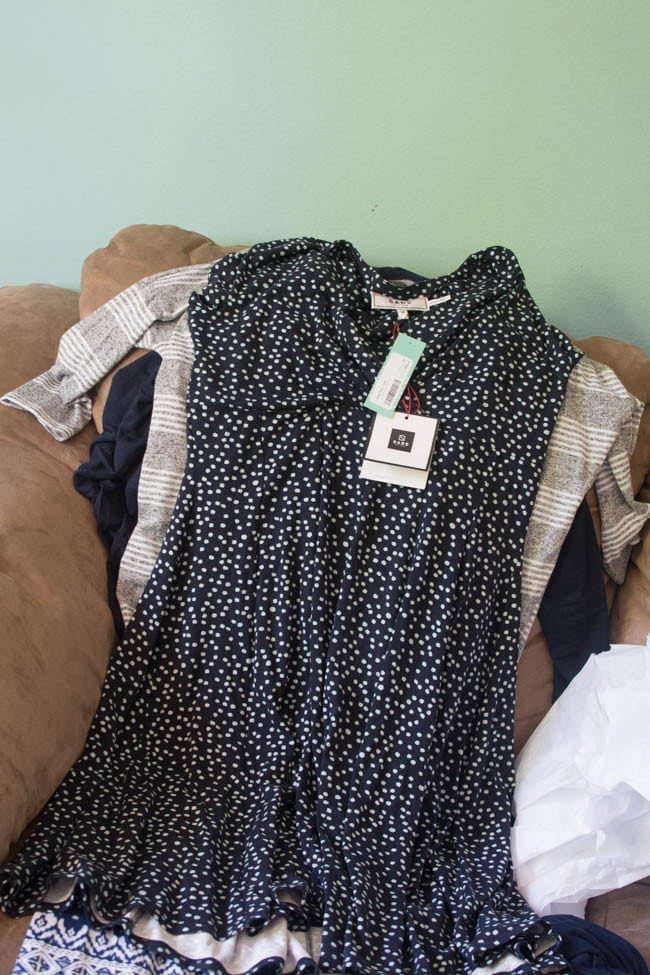 stitch-fix-review (4 of 8)