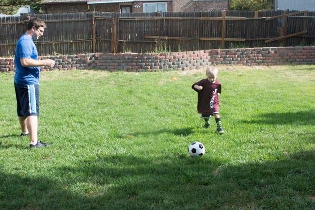 3 Best Soccer Goalie Drills