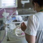 Breastfeeding in the NICU: What You Need to Know