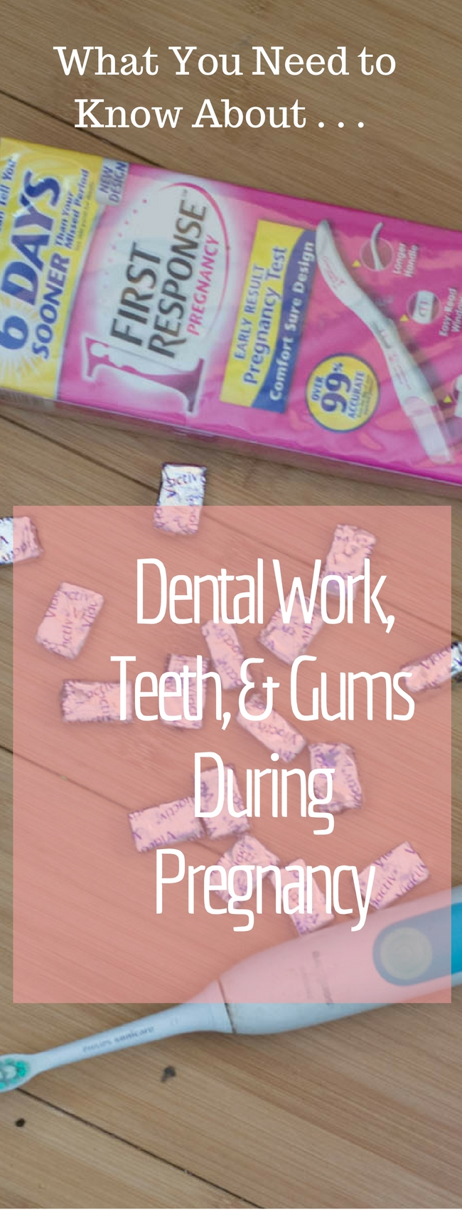 pregnancy-teeth-gums-and-dental-work