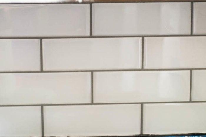 Diy Subway Tile 22 Of 30