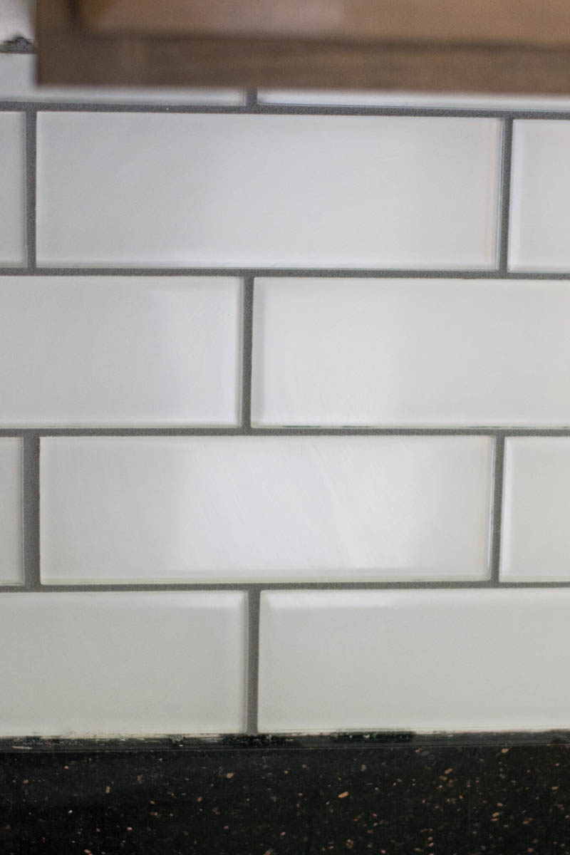 Diy Subway Tile 25 Of 30