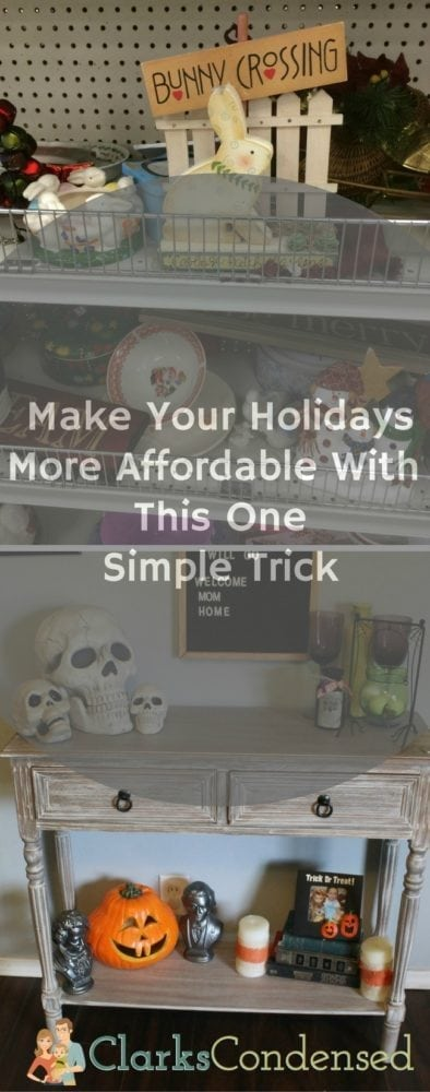 0make-your-holidaysmore-afforadble-with-this-onesimple-trick-2