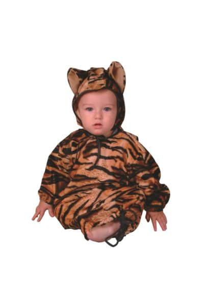 tiger bunting costume infant animal costumes - 10 Month Old Baby Boy Halloween Costumes
